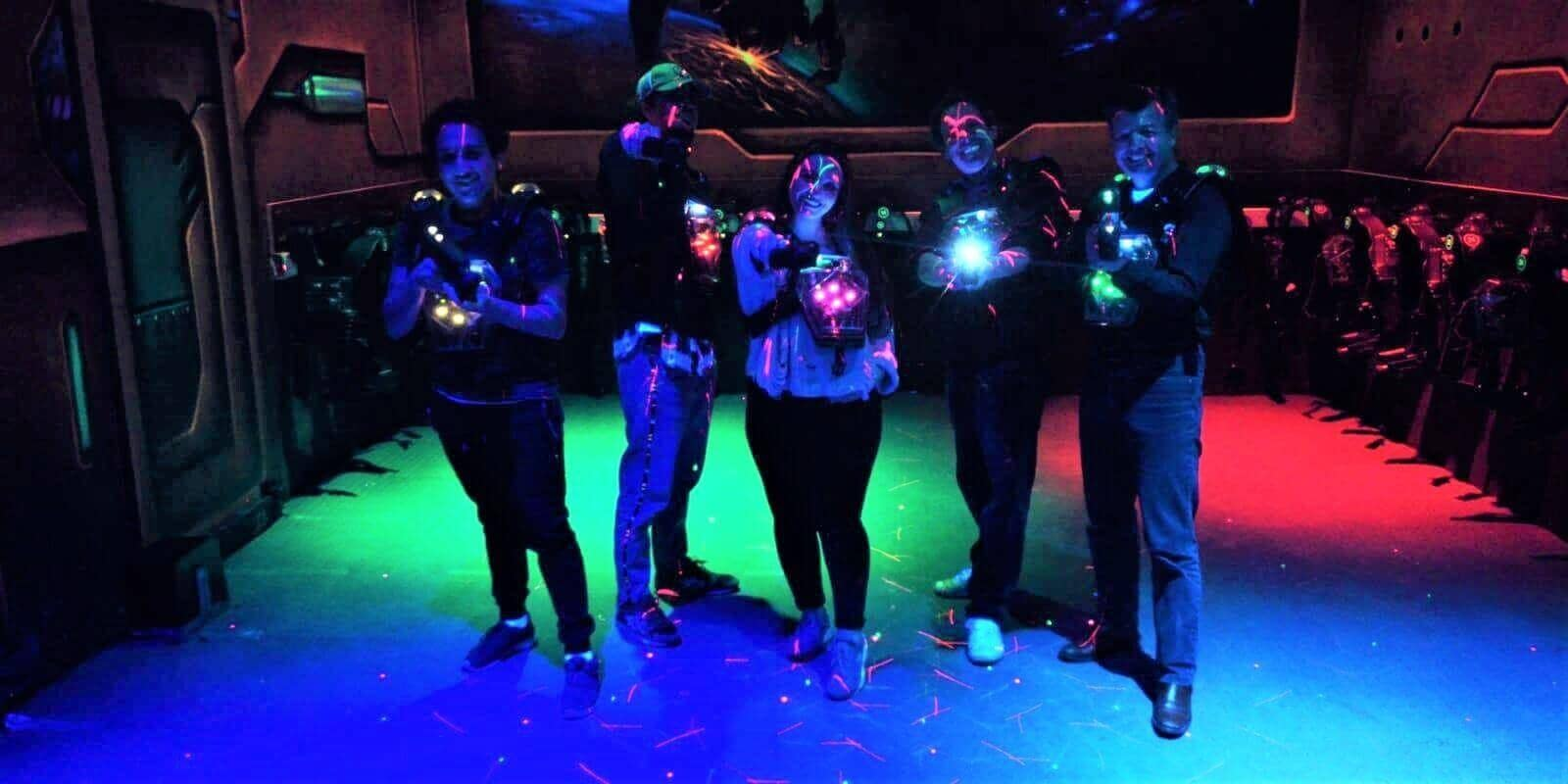 Equipe-Space-Laser-Game-1