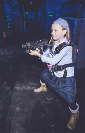 promotion-space-laser-game-2